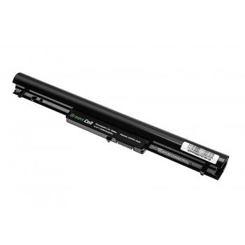 Bateria 2200mAh