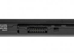 Bateria Green Cell VK04 HSTNN-YB4D do HP Pavilion 14-B 14-C 15-B M4 HP 242 G1 G2