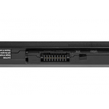 Bateria HP45