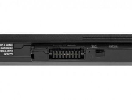 Bateria akumulator Green Cell do laptopa HP SLEEKBOOK 14 15Z 14.8V 4 cell
