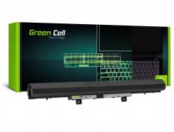Bateria Green Cell L15C4A02 L15L4A02 L15S4A02 do Lenovo V110-15ISK V310 V310-14ISK V310-15IKB V310-15ISK V510-14IKB V510-15IKB