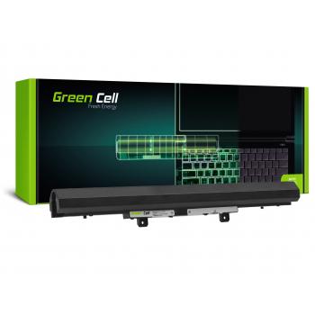 Bateria Green Cell L15C4A02 L15L4A02 L15S4A02 do Lenovo V310 V310-14ISK V310-15IKB V310-15ISK V510 V510-14IKB V510-15IKB