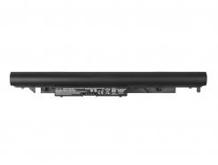 Bateria Green Cell JC04 do HP 240 G6 245 G6 250 G6 255 G6, HP 14-BS 14-BW 15-BS 15-BW 17-AK 17-BS