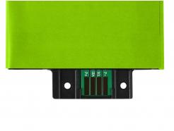 Bateria Green Cell® 58-000008 do czytnika e-book Amazon Kindle Paperwhite I 2012