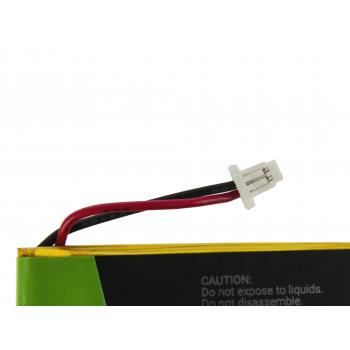 Bateria RE05