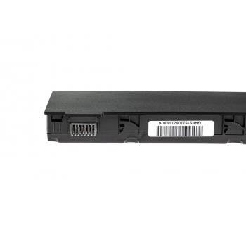 Bateria FS15