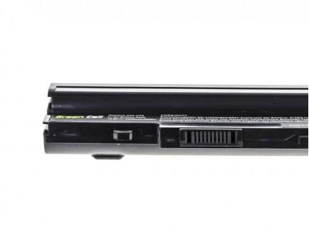 Bateria akumulator Green Cell do laptopa Asus U46 U56 14.4V 8 cell