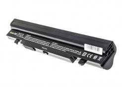 Bateria AS55