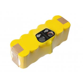 Bateria Akumulator (3Ah