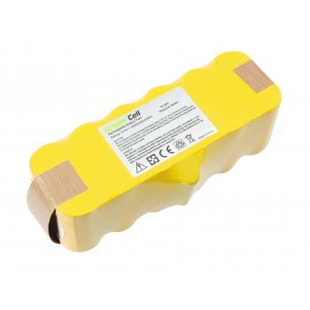 Bateria PT09