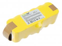 Bateria PT13