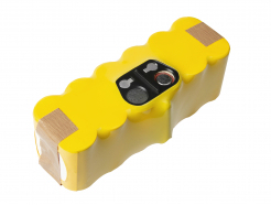 Green Cell ® Bateria do iRobot Roomba 870