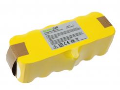 Bateria PT14