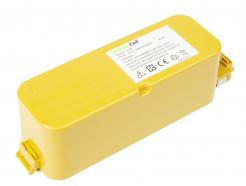 Bateria Akumulator (3.5Ah