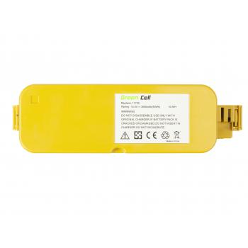 Bateria PT23