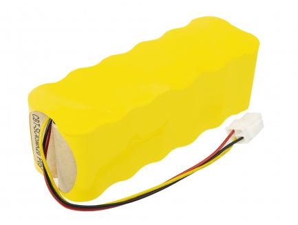 Bateria Akumulator DJ96-00113C Green Cell do odkurzaczy Samsung Navibot SR8830 SR8840 SR8845 SR8850 SR8855 SR8895