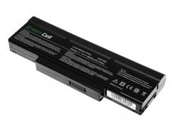 Bateria 11.1V (10.8V)