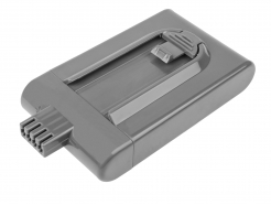 Bateria Akumulator 912433-01 BP-01 Green Cell do odkurzacza Dyson DC16