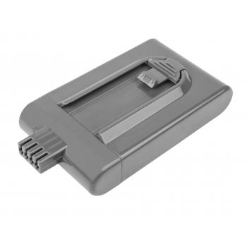 Bateria PT69