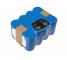 Bateria Akumulator Green Cell do odkurzaczy EcoGenic, Hoover, Indream, JNB, Kaily, Robot, Samba