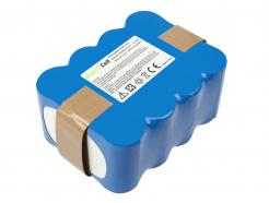 Bateria PT73