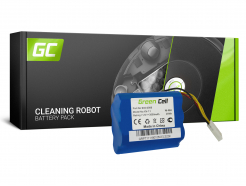 Green Cell ® Bateria do laptopa XV Essential