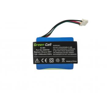 Bateria PT130