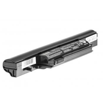 Bateria TS27