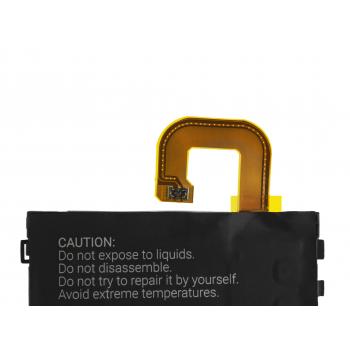 Bateria BP59