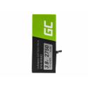 Bateria Green Cell A1687 do telefonu Apple iPhone 6S Plus + zestaw narzędzi