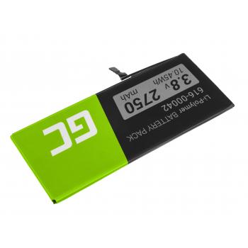 Bateria 2750mAh