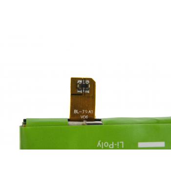 Bateria BP48