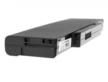 Bateria akumulator Green Cell do laptopa Asus A32-F3 A9 F2 F3SG F3SV X70 SQU-503 SQU-511 SQU-524 11.1V 9 cell