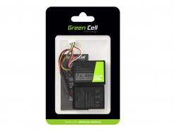 Bateria Green Cell do głośnika Beats Pill 2.0
