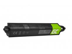 Bateria Green Cell do głośnika Bose SoundLink Bluetooth I II III