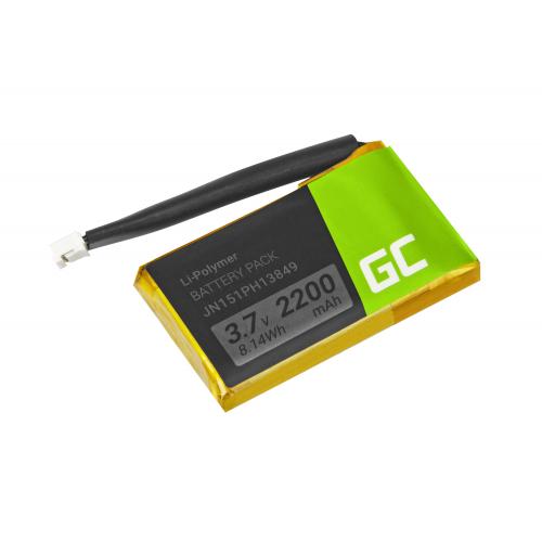 Bateria Green Cell PR-652954 do głośnika JBL Flip 2