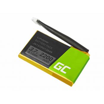 Green Cell® Bateria
