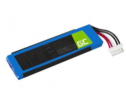 Bateria Green Cell do głośnika JBL Flip 4