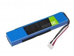 Bateria Green Cell do głośnika JBL Xtreme