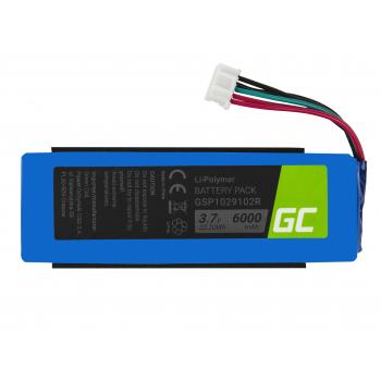 Green SP08
