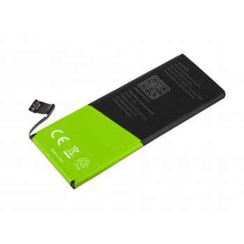 Bateria BP51+BP61