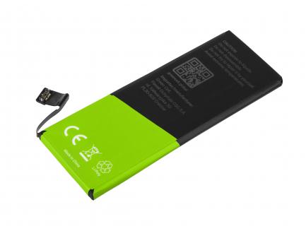 Bateria do Apple iPhone SE