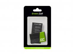 Bateria Green Cell BL-4C do telefonu Nokia 1661 X2 6230 6300