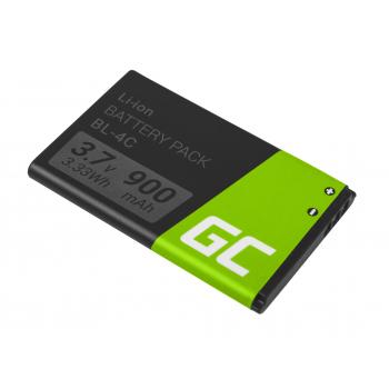 Bateria 850mAh