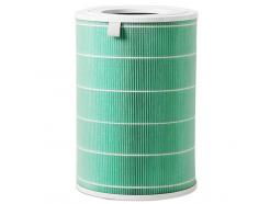 Antyformaldehydowy zielony filtr Xiaomi do oczyszczaczy powietrza Xiaomi Mi Air Purifier 1, 2, 2S, Pro