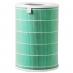 Antyformaldehydowy zielony filtr Xiaomi do oczyszczaczy powietrza Xiaomi Mi Air Purifier 1, 2, 2S, Pro, 2H, 3, 3C, 3H