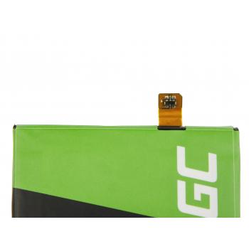 Bateria BP44