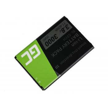 Bateria BP46