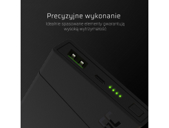 Power Bank Green Cell PRIME