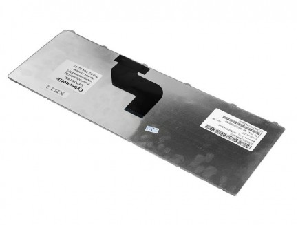 Klawiatura do Laptopa Acer Aspire 5241 5332 5334 5532 5534 5541 5541G 5732 5732Z 5732ZG 5734 5734Z 7315 7715 7715Z